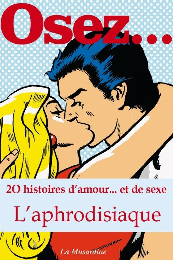 L'aphrodisiaque