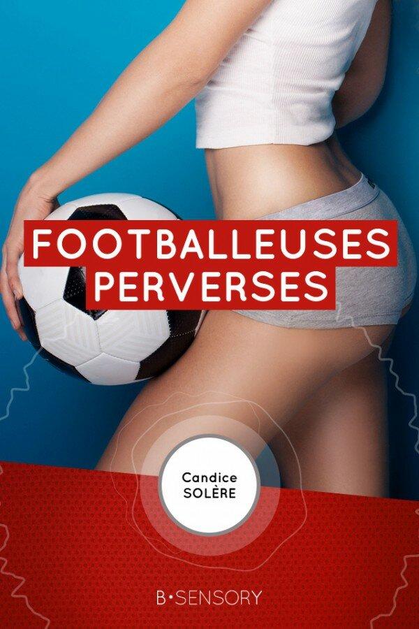 Footballeuses perverses