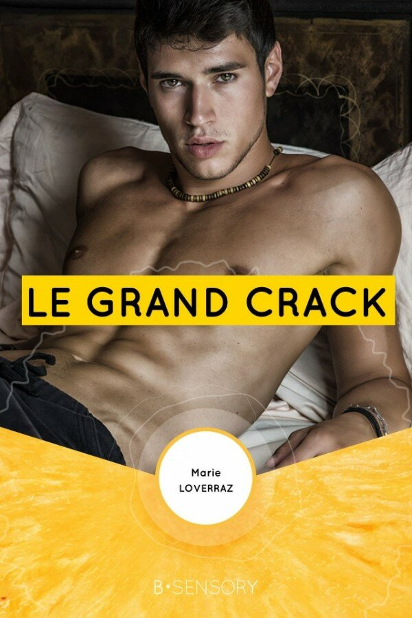Le grand crack