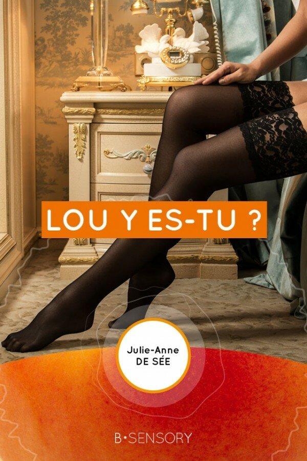 Lou y es-tu ?