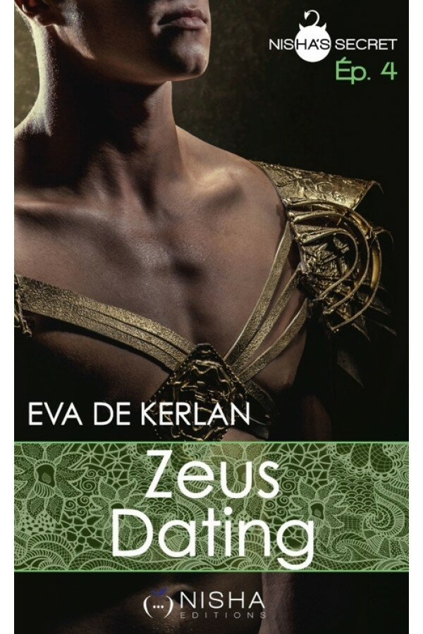 Zeus dating - épisode 4