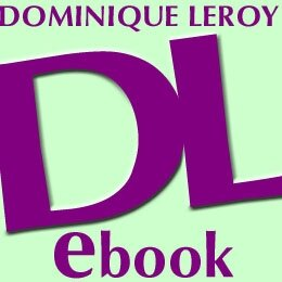 Editions Dominique Leroy
