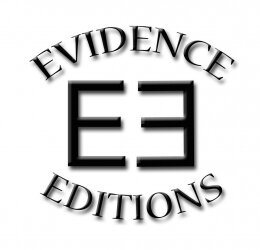 Evidence Editions